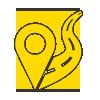 PLA D´ACCIONS (ROAD MAP)
